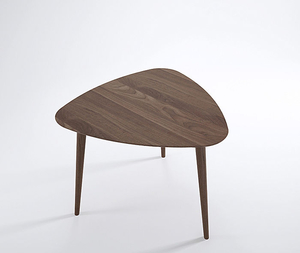 contemporary-table