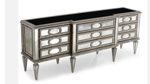 classic-chest-drawers