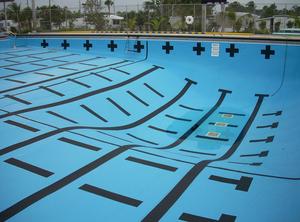 swimming-pool-liner