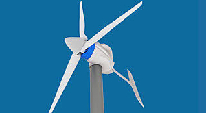 small-wind-turbine