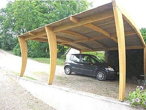 Wooden Carport All Architecture And Design Manufacturers Videos