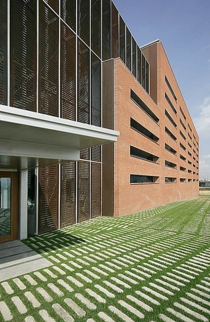 grass-tile