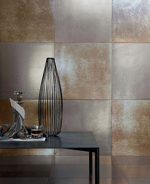 porcelain-stoneware-tile