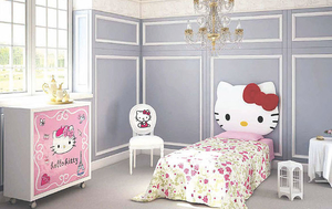 children-s-bedroom-furniture-set