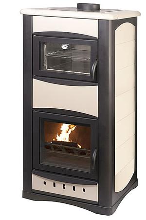 boiler-stove