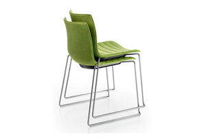 stackable-chair