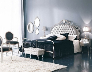 classic-bed