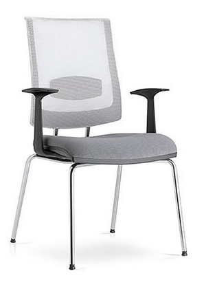 chair-armrests