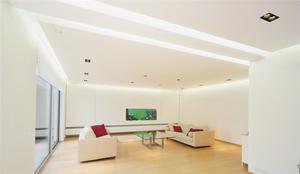 stretch-ceiling
