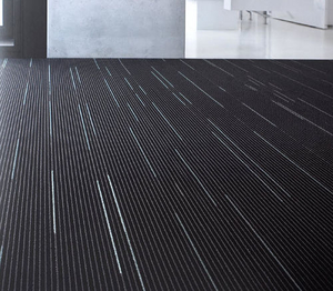 synthetic-carpet