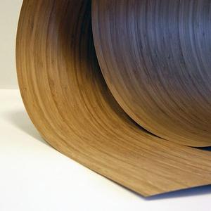 wood-veneer