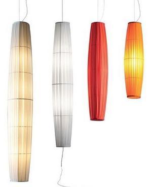 fabric-lamp