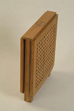 Tavolo Legno Esterno Pieghevole.Traditional Table Wooden Rectangular Garden Ftzr Valdenassi