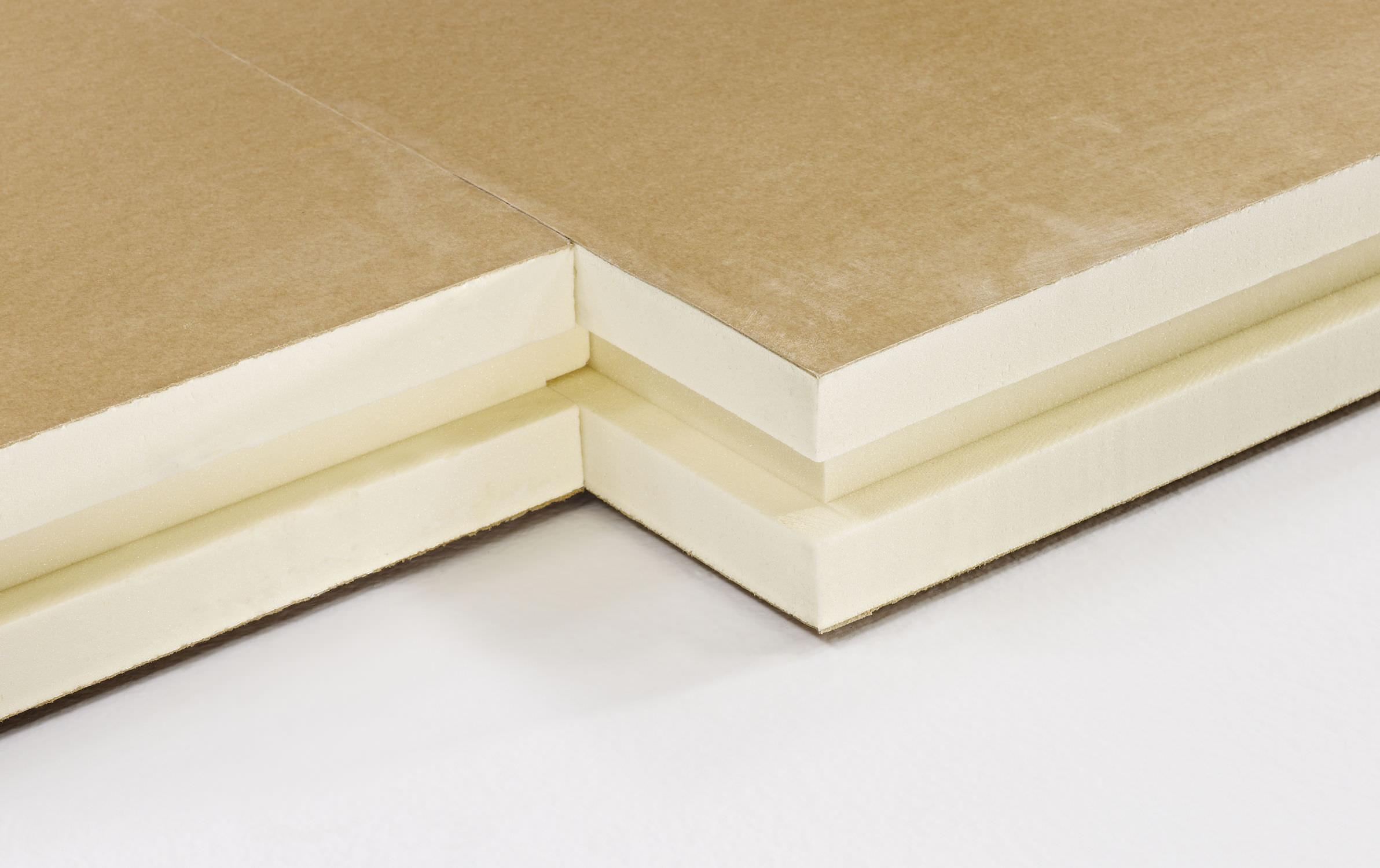 Image result for Polyurethane Insulation