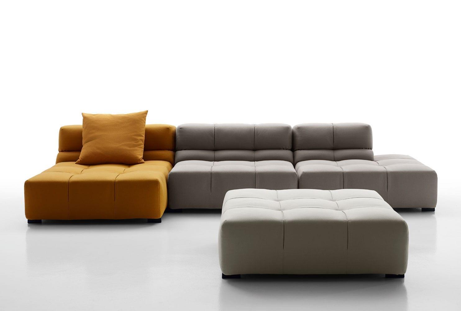 Modular Sofa Tufty Time 15 B