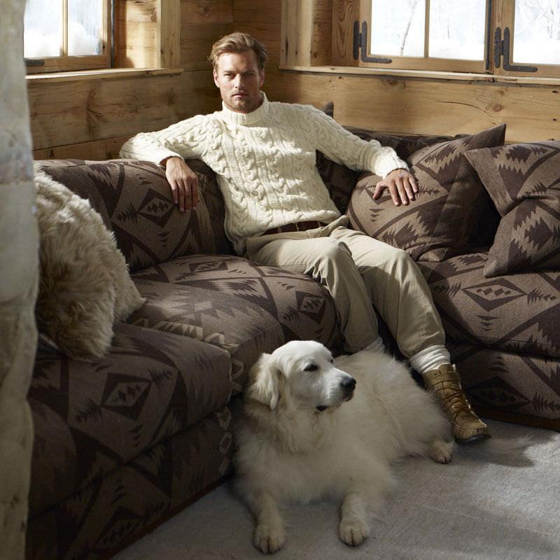 Cool Modular Sofa Contemporary Fabric 5 Person Desert Gamerscity Chair Design For Home Gamerscityorg