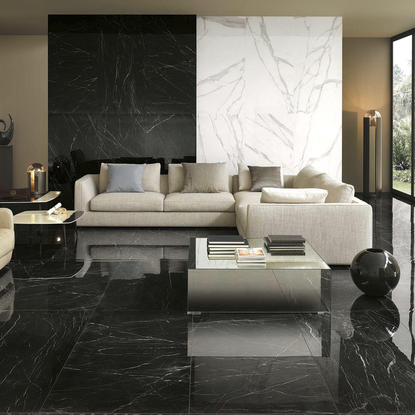 Roma Diamond Fap Ceramiche indoor tile - roma diamond - fap ceramiche - wall / floor