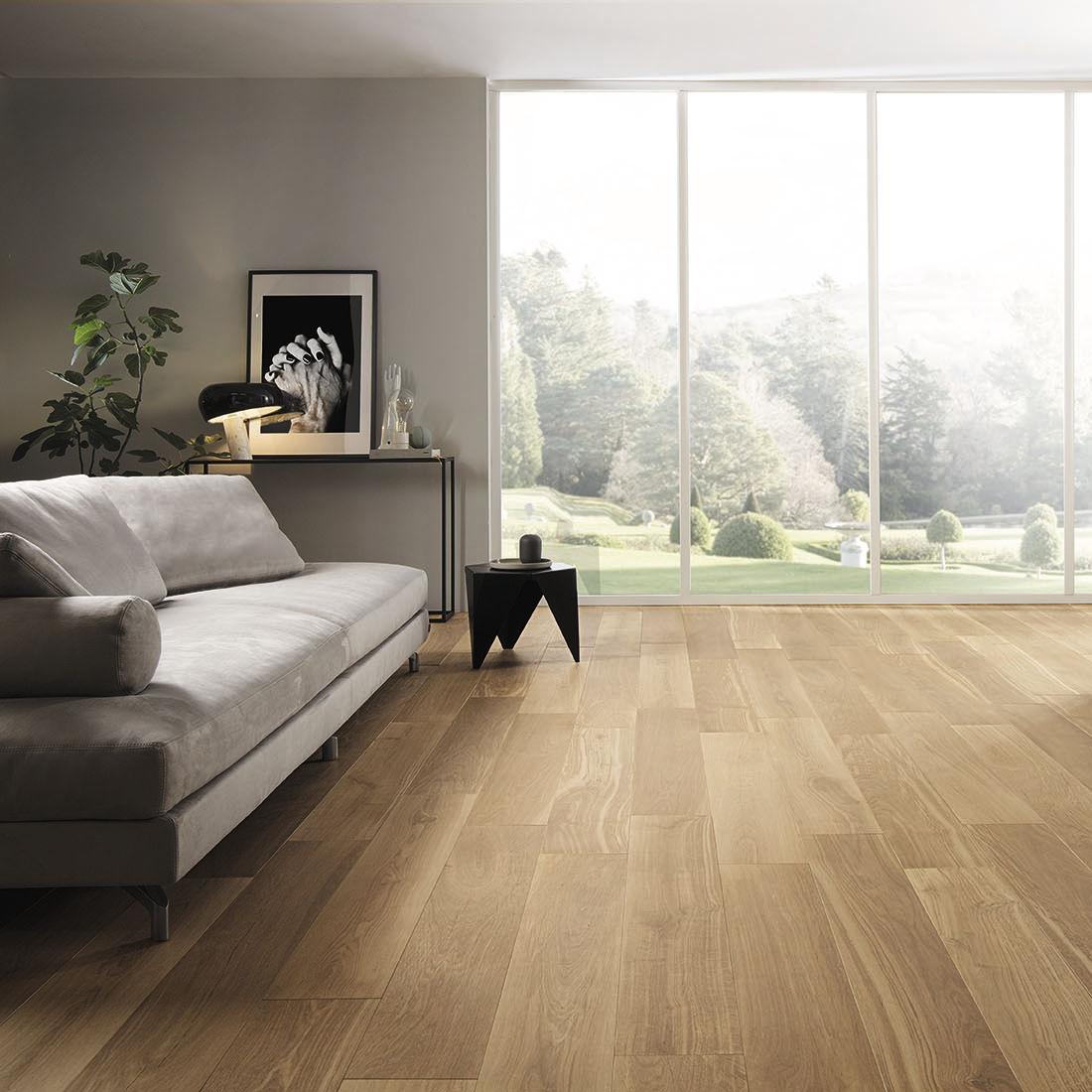 Roma Diamond Fap Ceramiche indoor tile - fapnest - fap ceramiche - outdoor / wall / floor