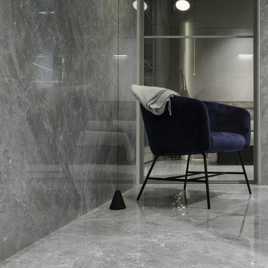 Indoor Tile Mai Fap Ceramiche