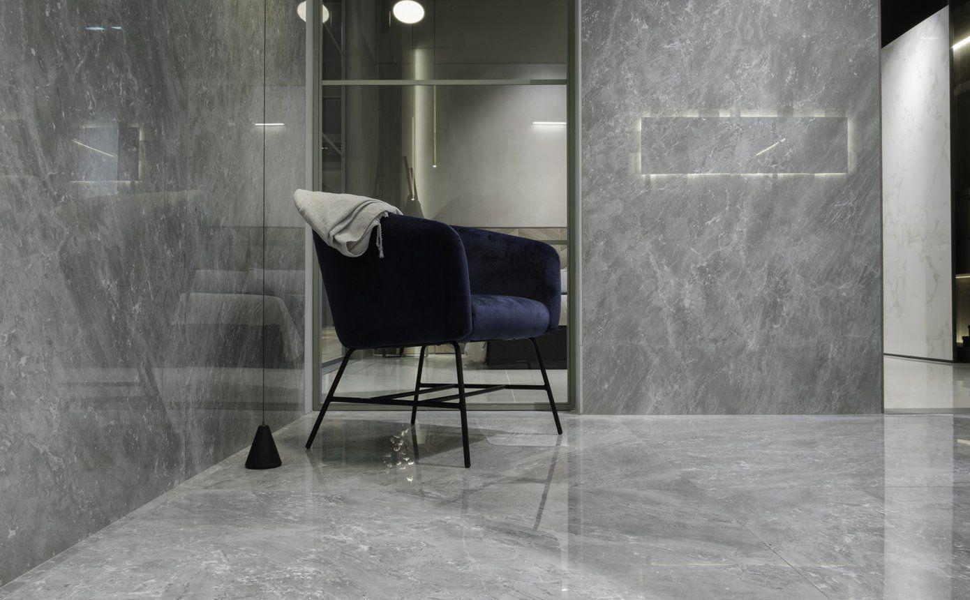 Roma Diamond Fap Ceramiche indoor tile - maxxi - fap ceramiche - wall / floor