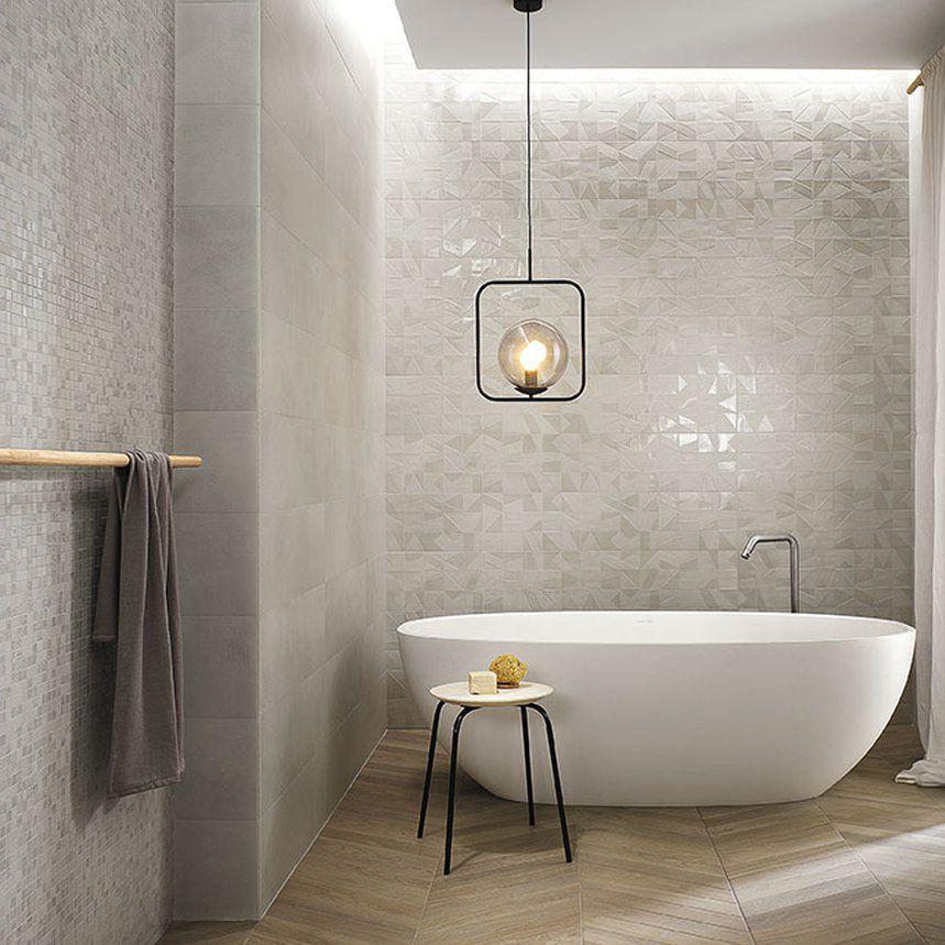 Bathroom Tile Mat More Fap Ceramiche Kitchen Wall Ceramic