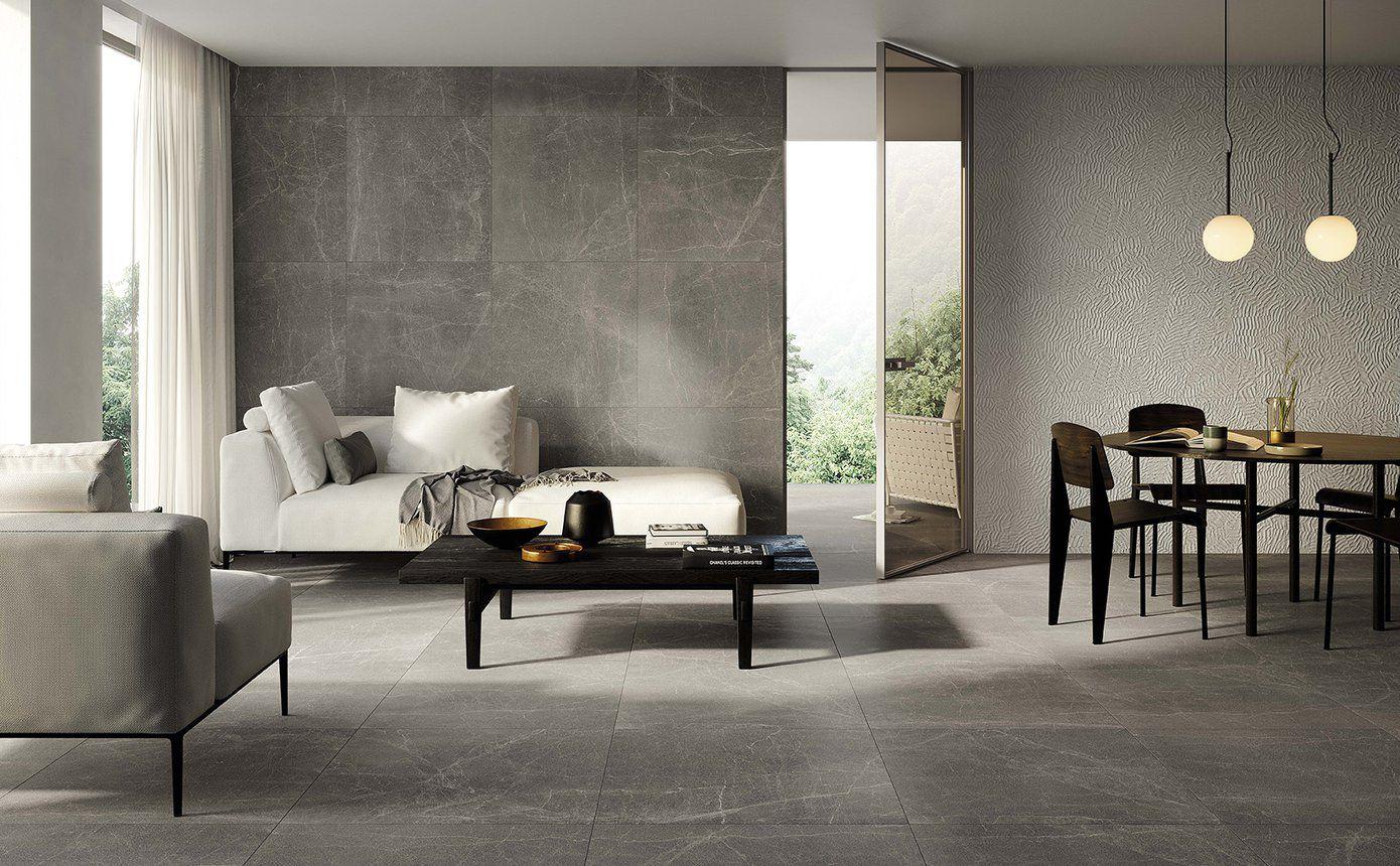 Roma Diamond Fap Ceramiche indoor tile - blok - fap ceramiche - wall / floor