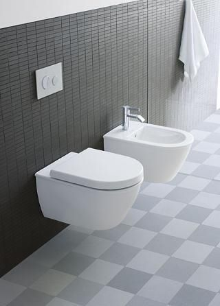 Amazing Wall Hung Bidet Ceramic 224915 By Sieger Design Forskolin Free Trial Chair Design Images Forskolin Free Trialorg
