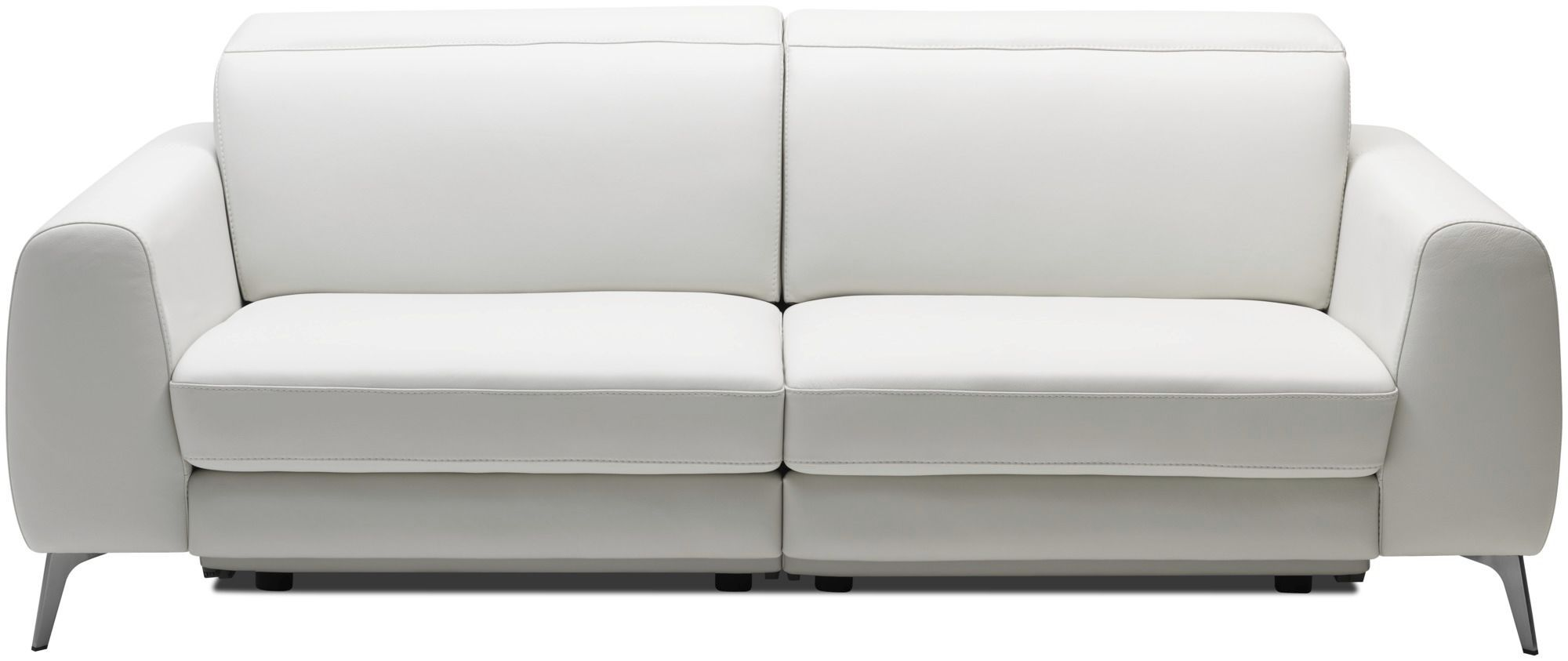 Peachy Modular Sofa Corner Contemporary Leather Madison By Dailytribune Chair Design For Home Dailytribuneorg