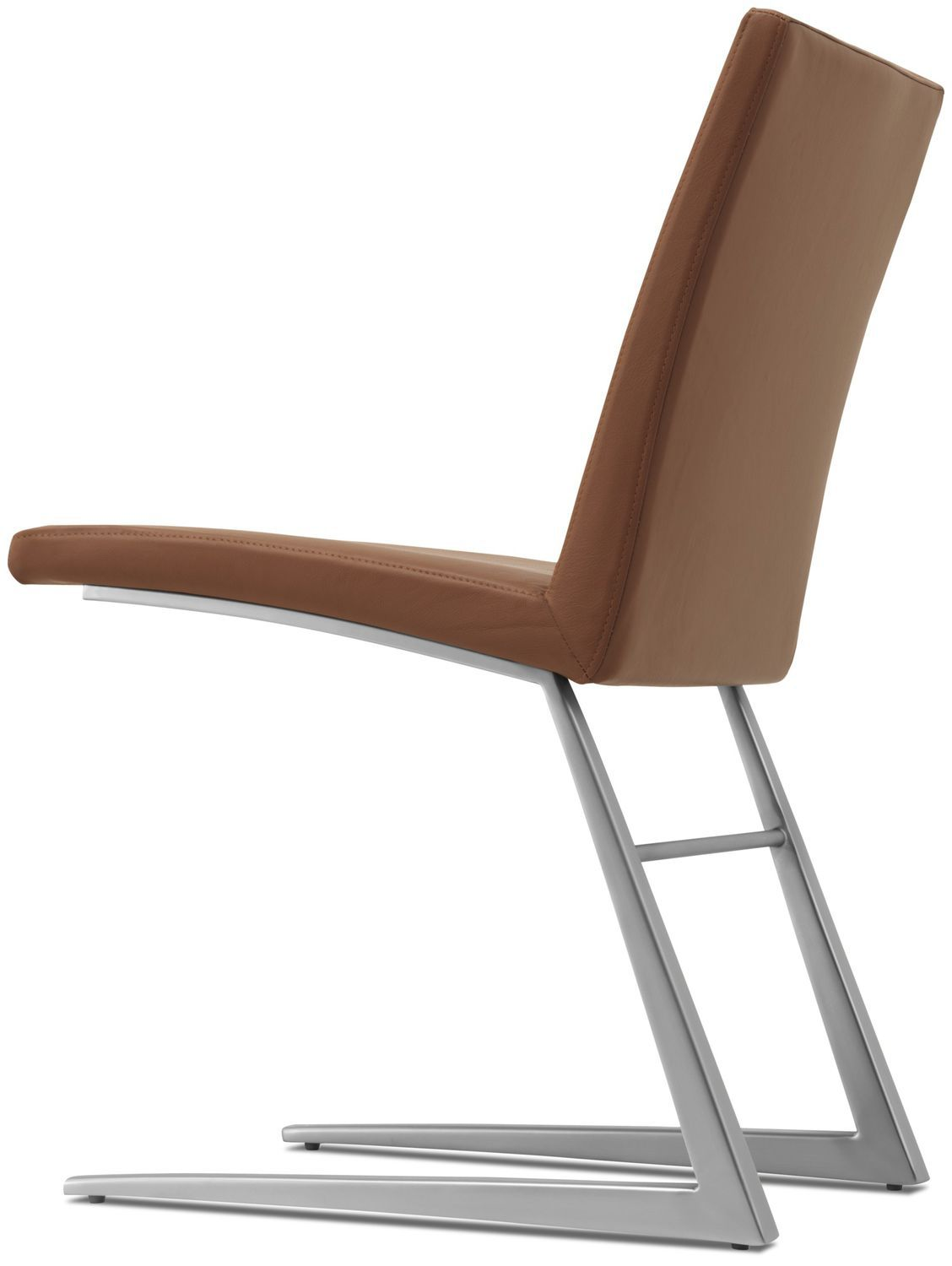Miraculous Contemporary Chair Cantilever Fabric Leather Caraccident5 Cool Chair Designs And Ideas Caraccident5Info