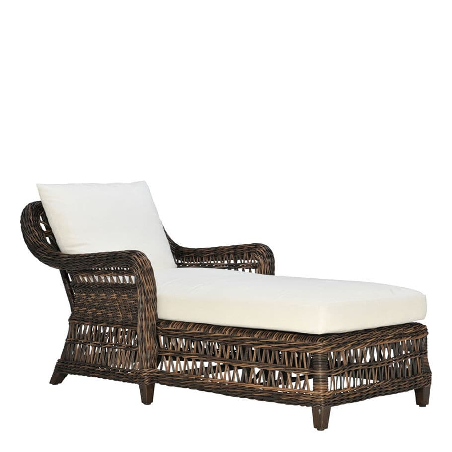 Traditional Daybed Arbor J Et