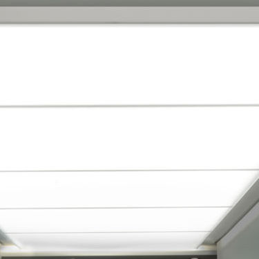 Interior Gl Panel Building Integrated Led Translucent Cover
