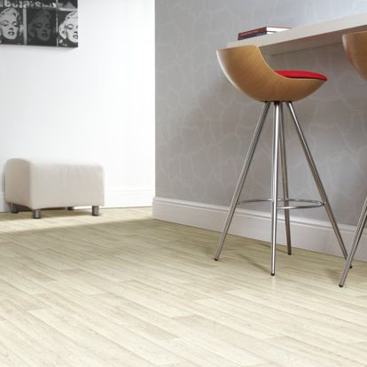 Vinyl Flooring Sonipro Berryalloc Commercial Strip Roll