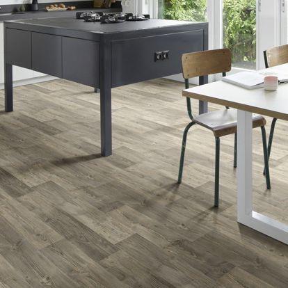 Vinyl Flooring Supreme Berryalloc, Is Vinyl Flooring Good For Commercial Use