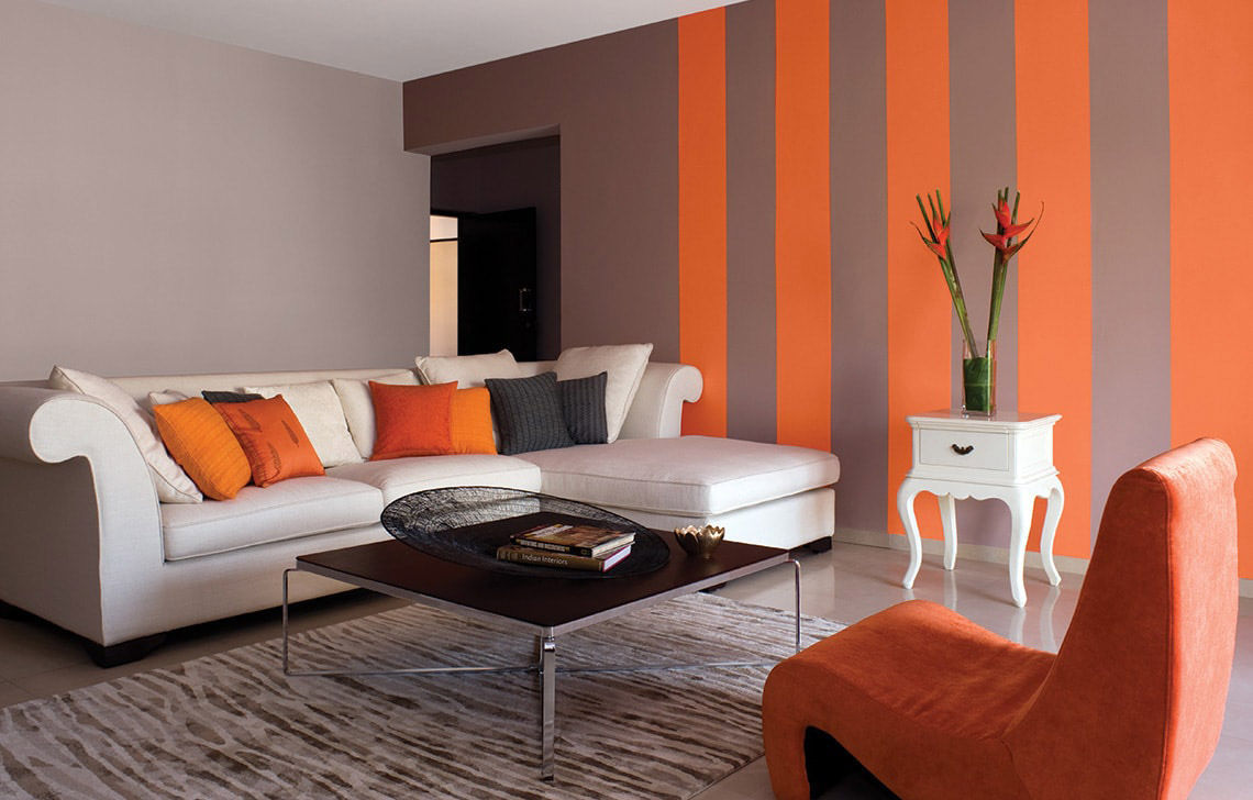 Decorative Painting For Interiors