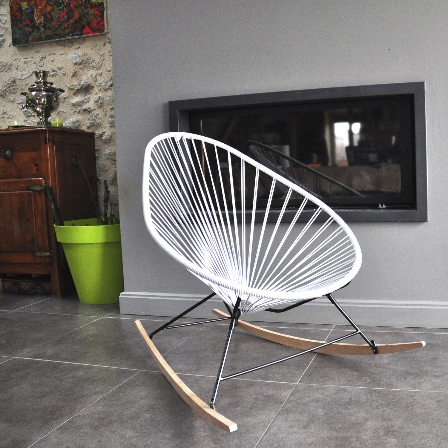 Cool Scandinavian Design Armchair Leather Plastic Oak Caraccident5 Cool Chair Designs And Ideas Caraccident5Info