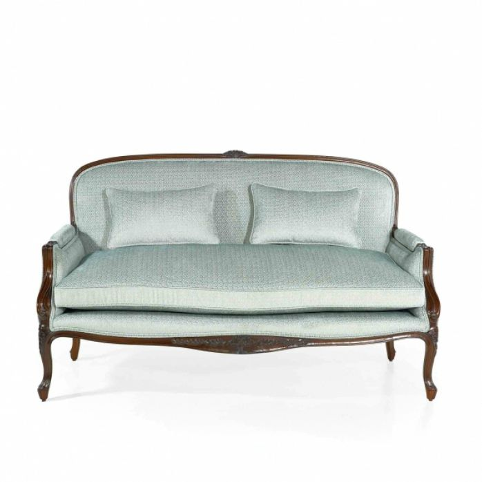 French Style Sofa Sophie De