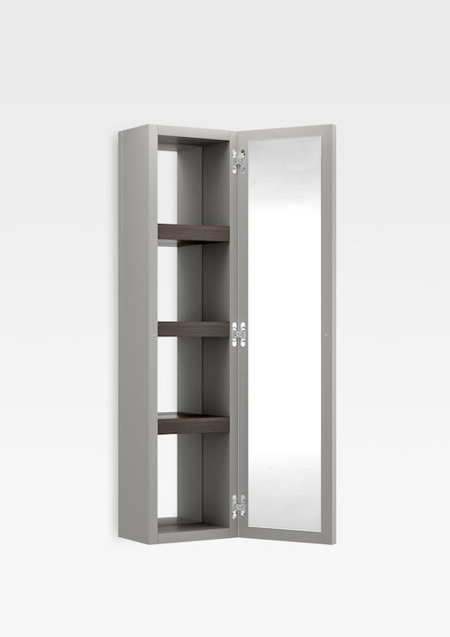 Bathroom Column Cabinet A8567208