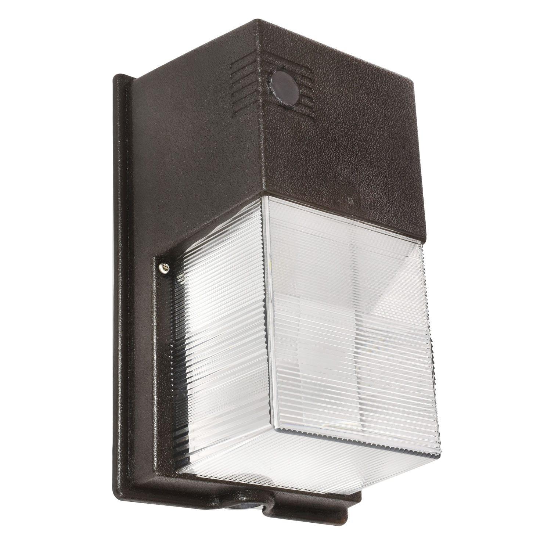 Wall Light Outdoor Metal Gl