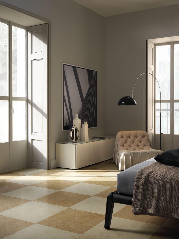 Bathroom tile living room kitchen floor neoclassica ragno