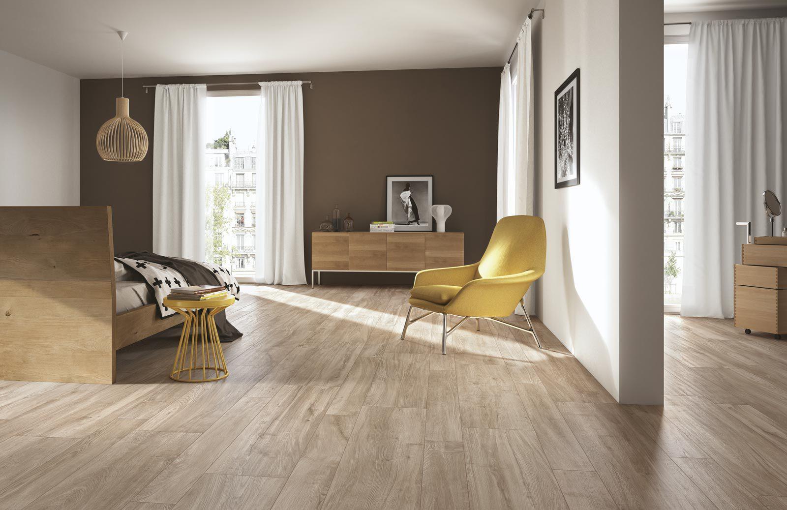 Pavimento Effetto Parquet Marazzi indoor tile / wall / floor / porcelain stoneware