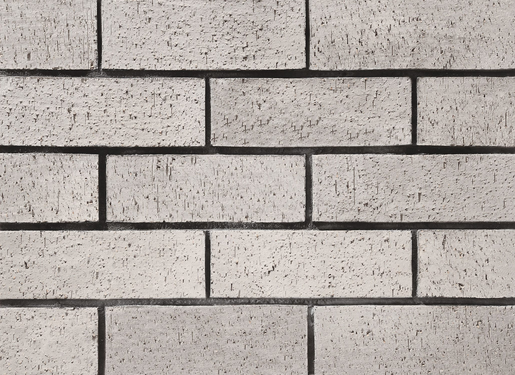 Hollow Brick Normal Nt Isiklar Building Materials Inc For Facade For Interior Walls Brown