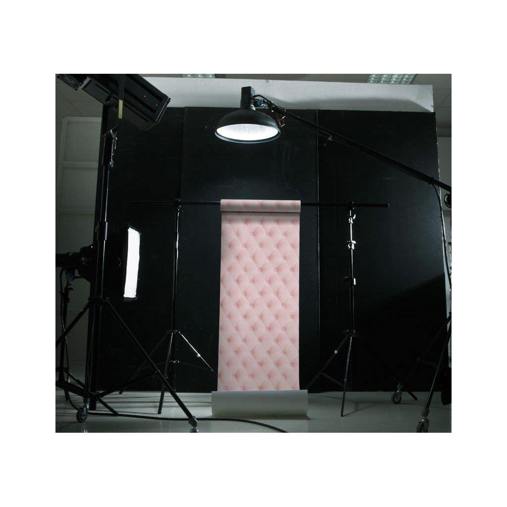 Papier Peint Trompe L Oeil Koziel modern wallpaper / vinyl / tufted / fabric look - 8888-506
