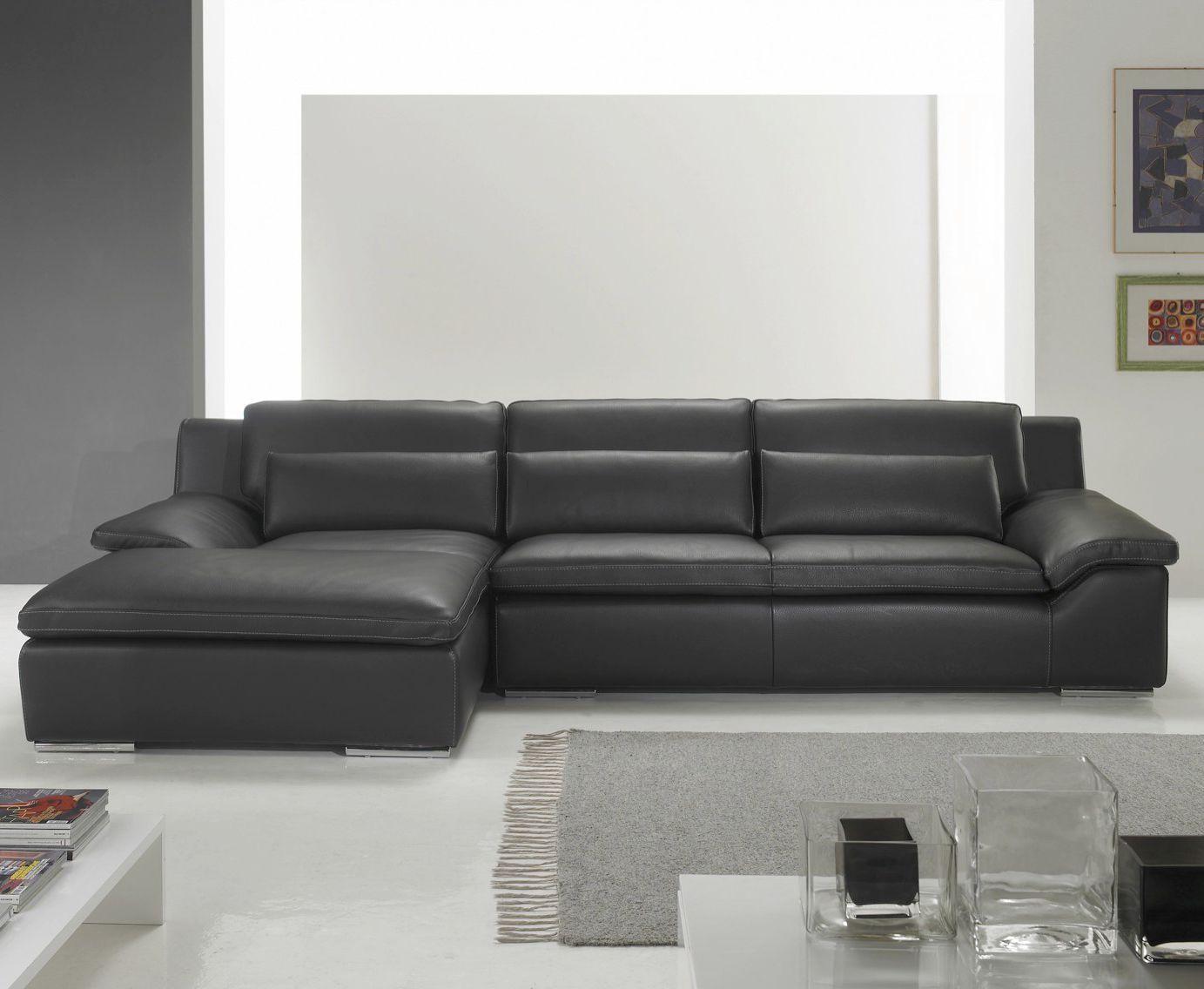 Modular Sofa Glamour Very
