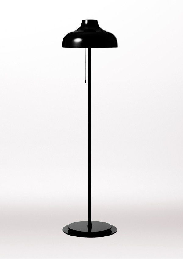 Floor Standing Lamp Bolero Small