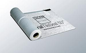 Waterproof Underlay Membrane Boral Tileseal 50 Ht Entegra Roof Tile
