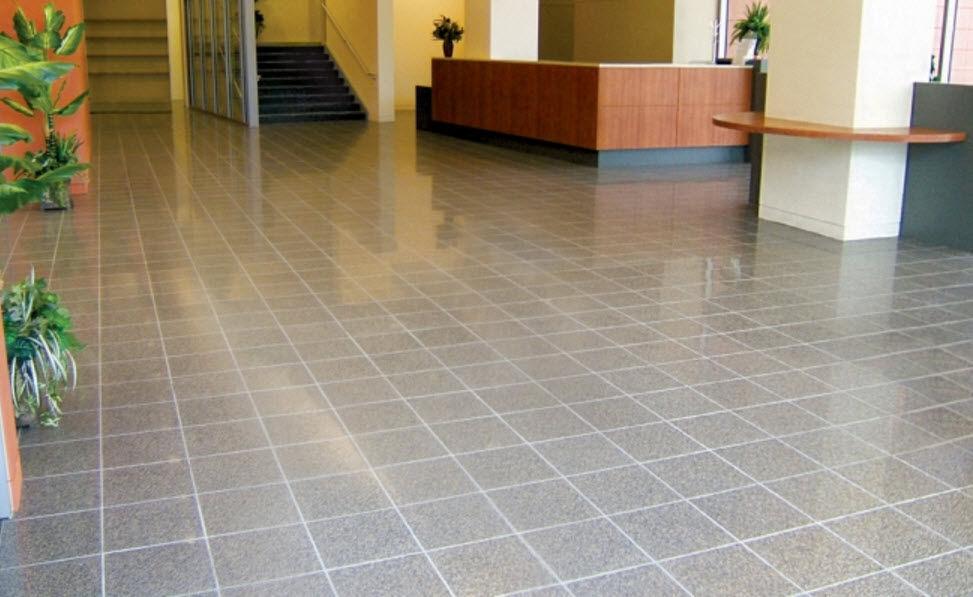 Indoor Tile Outdoor Floor Terrazzo Atmosphere