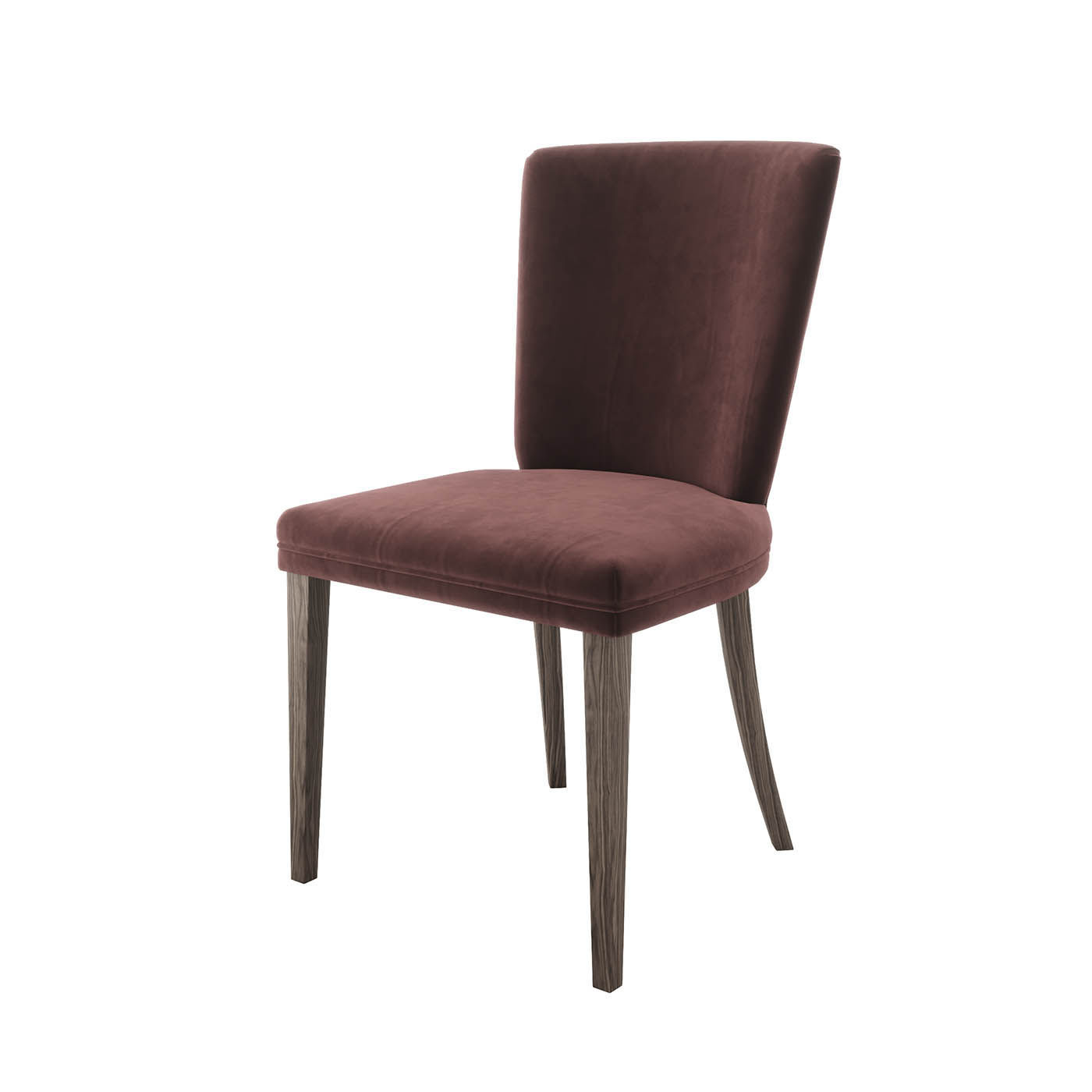 Miraculous Traditional Dining Chair Upholstered Custom Eco Gmtry Best Dining Table And Chair Ideas Images Gmtryco