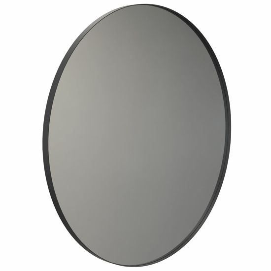 Wall Mounted Bathroom Mirror U4131