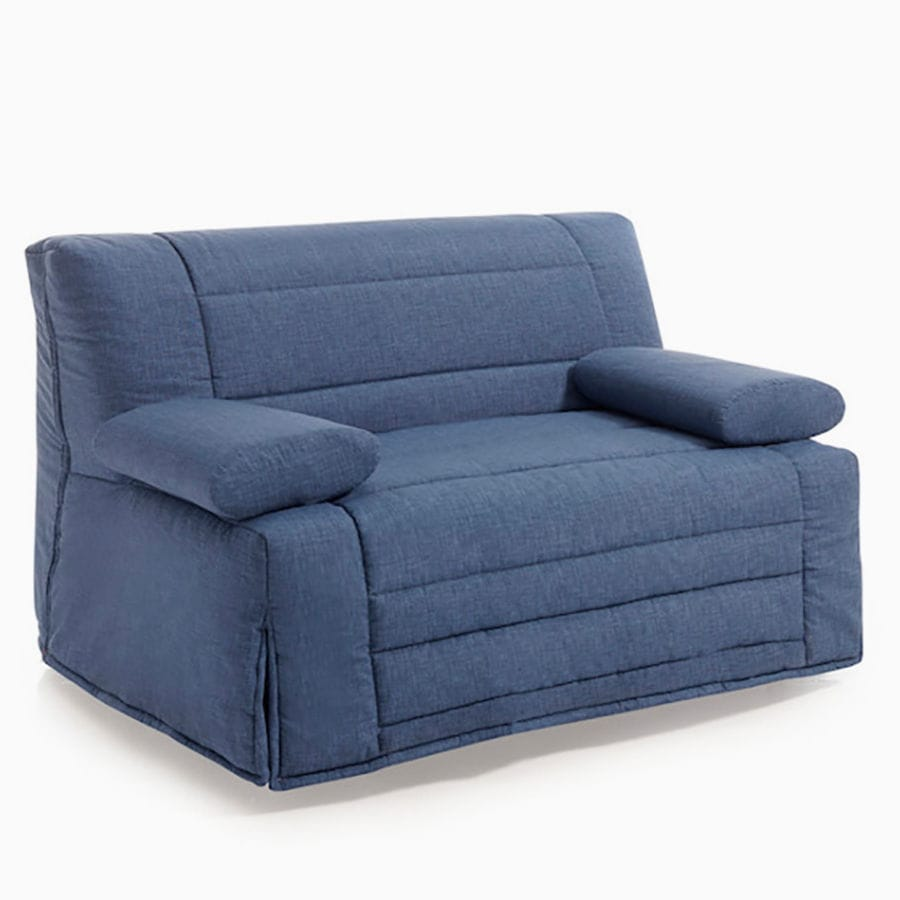 Marvelous Sofa Bed Contemporary Fabric Contract Litissimo Caraccident5 Cool Chair Designs And Ideas Caraccident5Info