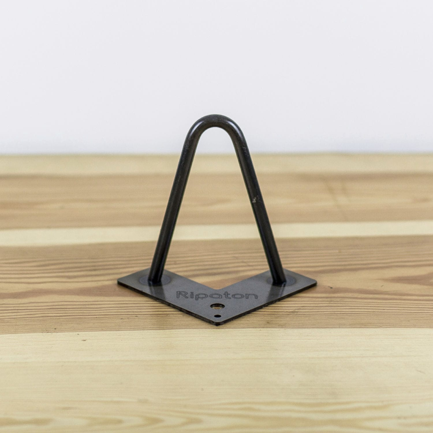 Ripaton Pieds De Table steel table base / contemporary / for coffee tables